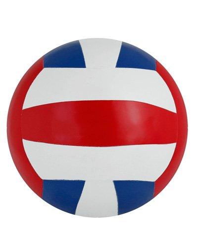 Brindes Personalizados - Bolas de Volei Personalizadas