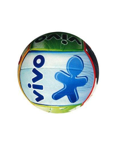Brindes Personalizados - Bolas Promocionais