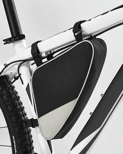 Brindes Personalizados - Bolsa Personalizada para Bicicletas