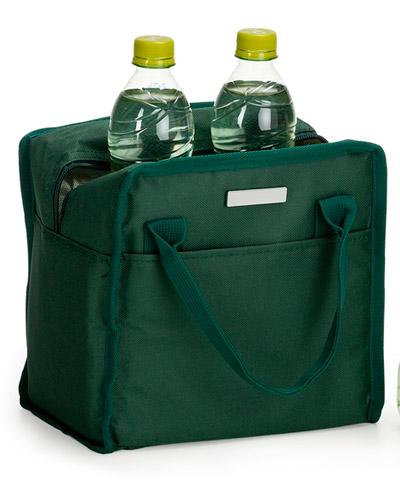 Brindes Personalizados - Bolsa Térmica Pequena