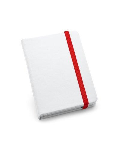 Brindes Personalizados - Caderno Moleskine sem Pauta