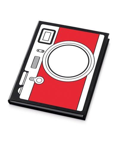 Brindes Personalizados - Caderno Personalizado