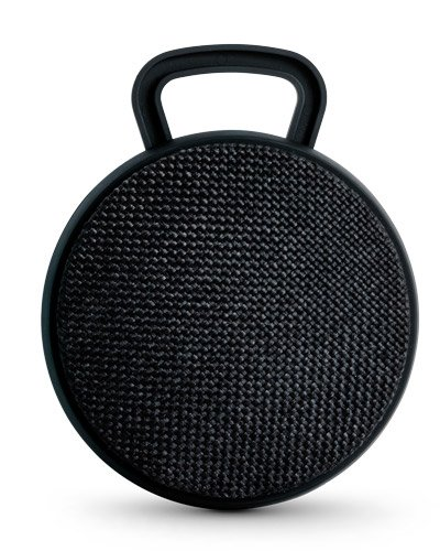 Brindes Personalizados - Caixas de som Personalizadas