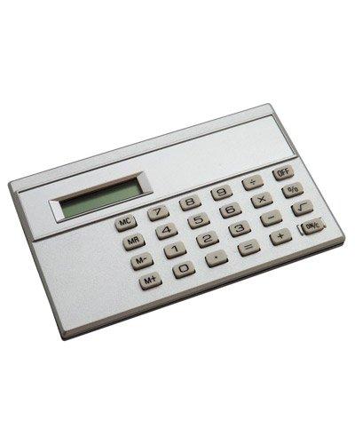 Brindes Personalizados - Calculadora Pequena Personalizada