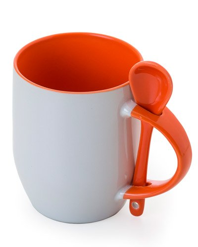 Brindes Personalizados - Caneca de Ceramica para Brindes