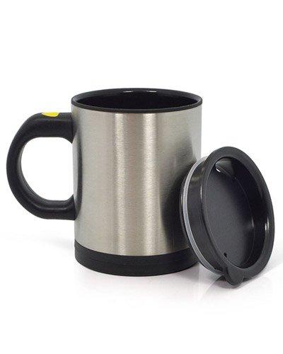 Brindes Personalizados - Caneca Mixer Personalizada