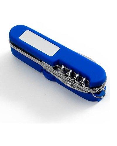 Brindes Personalizados - Canivete com Bússola para Brinde Personalizado