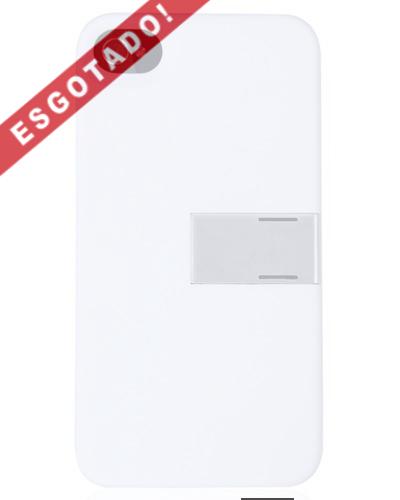 Brindes Personalizados - Capa para Iphone 4S
