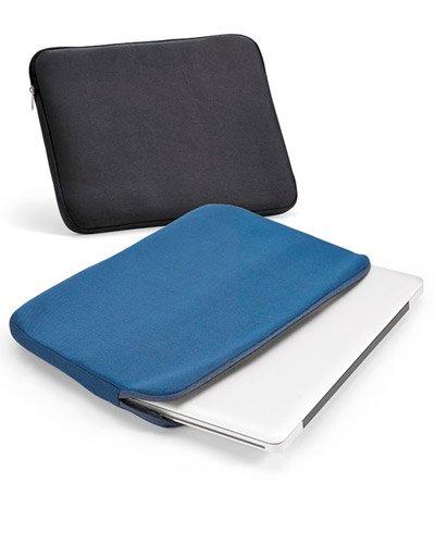 Brindes Personalizados - Capa para Notebook Personalizada