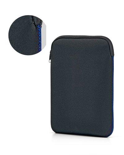 Brindes Personalizados - Capa para Tablet Personalizada
