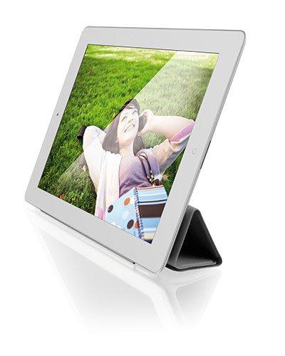 Brindes Personalizados - Case para Tablet Personalizado