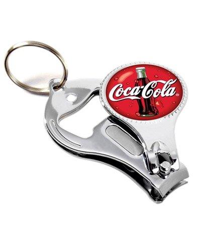 Brindes Personalizados - Chaveiro Abridor de garrafa Personalizado