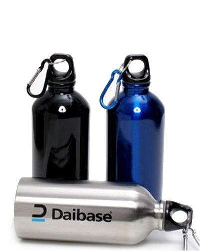 Brindes Personalizados - Comprar Squeeze Aluminio