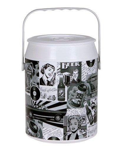 Brindes Personalizados - Cooler Personalizadocom Fotos