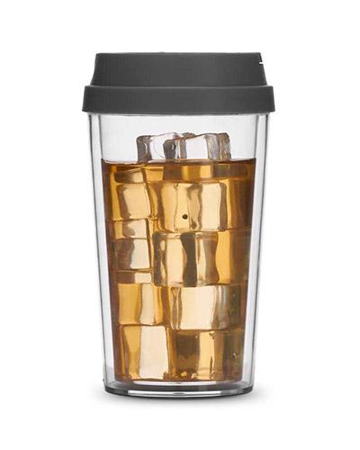 Brindes Personalizados - Copo Plastico Personalizado