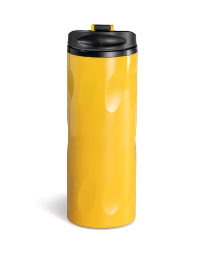 Brindes Personalizados - Copo Térmico Personalizado Colorido