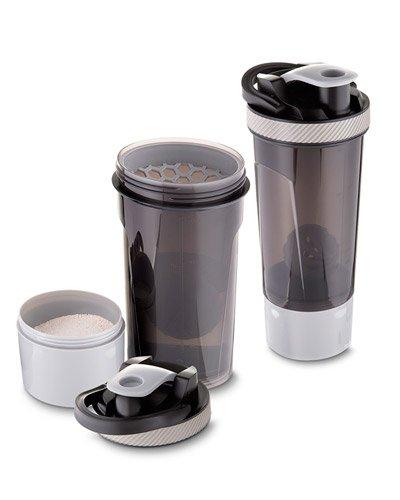 Brindes Personalizados - Coqueteleira Mixer Personalizada