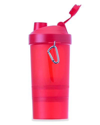 Brindes Personalizados - Coqueteleira Shaker Personalizada