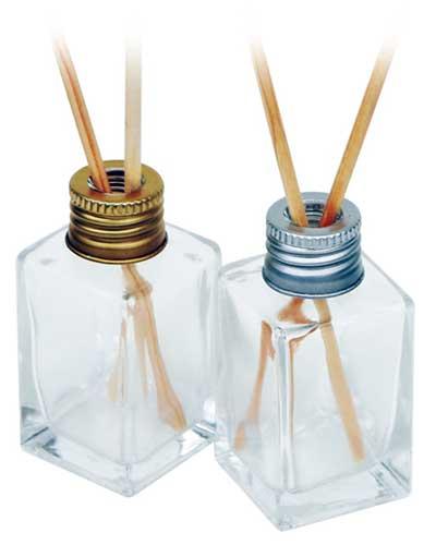 Brindes Personalizados - Difusor de Ambiente Personalizado