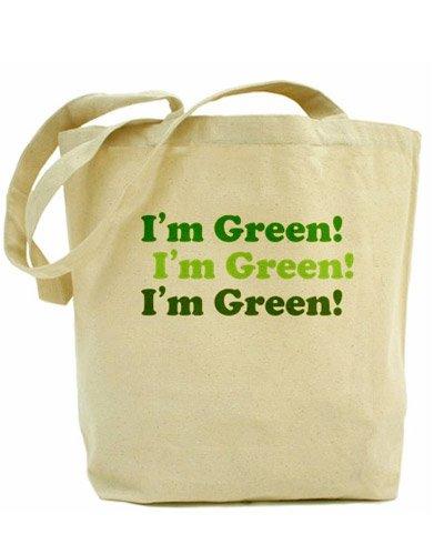 Brindes Personalizados - Ecobag Personalizada
