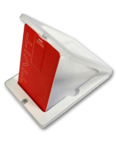 Brindes Personalizados - Embalagem Pen drive Cartão