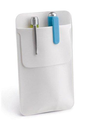 Brindes Personalizados - Embalagens para Esferográficas Personalizadas