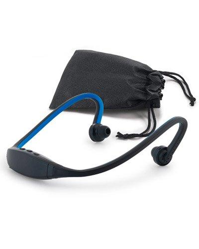 Brindes Personalizados - Fone de ouvido Customizado