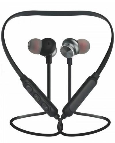 Brindes Personalizados - Fones de ouvido Personalizados Promocionais