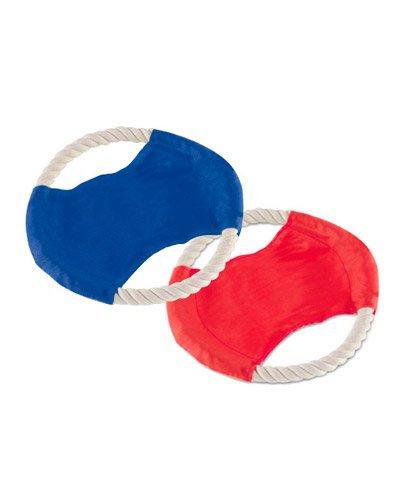Brindes Personalizados - Frisbee para Cães