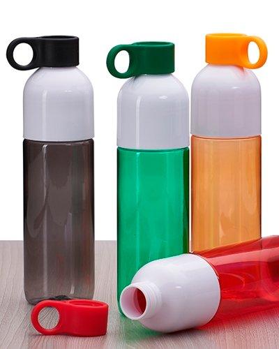 Brindes Personalizados - Garrafa Esportiva Personalizada para Brindes