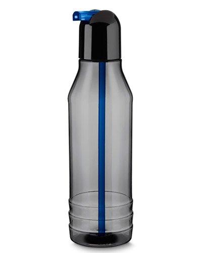 Brindes Personalizados - Garrafas Esportivas Personalizadas para Brindes