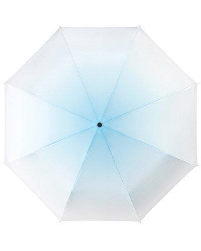 Brindes Personalizados - Guarda Chuva Colorido Personalizado