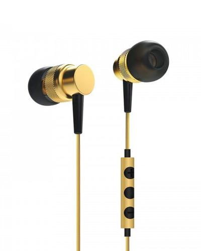 Brindes Personalizados - Headphones Para Brinde Personalizados