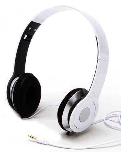 Brindes Personalizados - Headphones Personalizados
