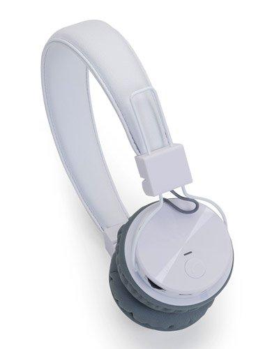 Brindes Personalizados - Headphones Wireless Personalizado
