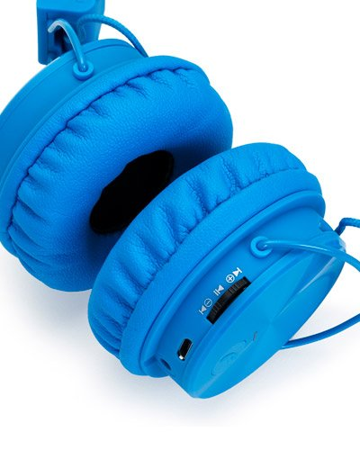 Brindes Personalizados - Headphones Wireless Personalizado