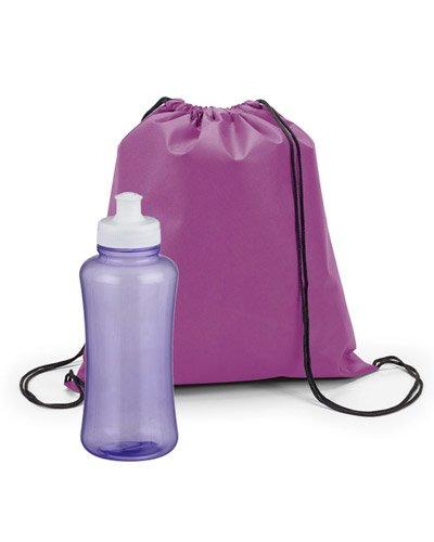 Brindes Personalizados - Kit Fitness Personalizado