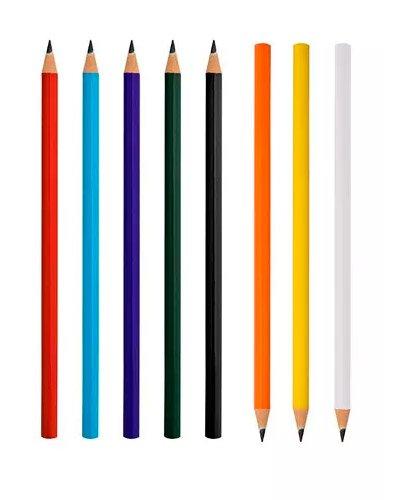 Brindes Personalizados - Lápis Personalizado para Brinde