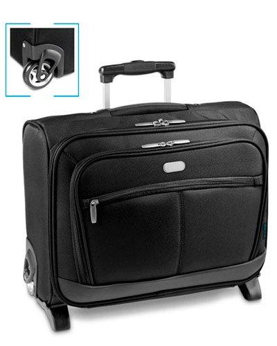 Brindes Personalizados - Malas de Viagem com Porta Notebook