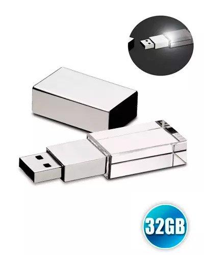 Brindes Personalizados - Pen drive 32gb para Brindes