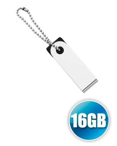 Brindes Personalizados - Pen drive Personalizado 16gb para Brindes