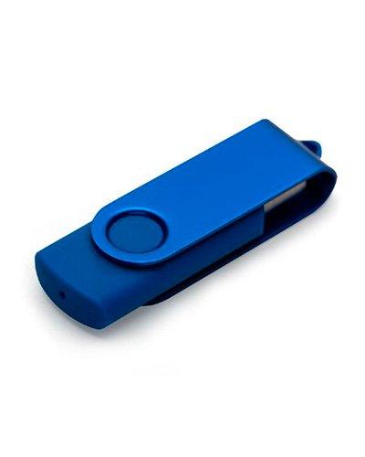 Brindes Personalizados - Pendrive 16 gb Personalizado