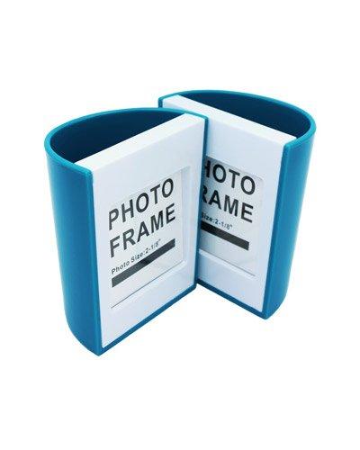 Brindes Personalizados - Porta Caneta com Porta Retrato Personalizado