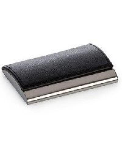 Brindes Personalizados - Porta Cartão de Bolso Personalizado