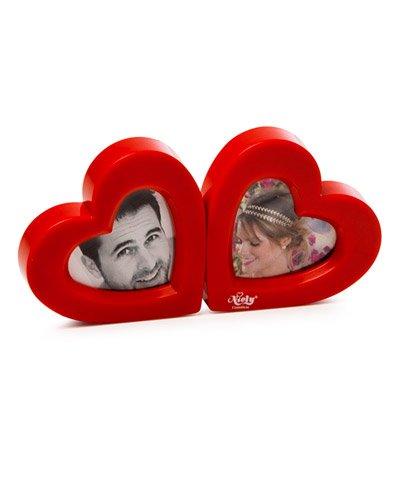 Brindes Personalizados - Porta Retrato para Namorado