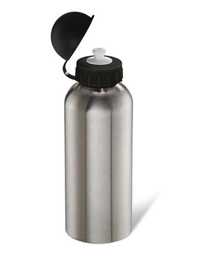 Brindes Personalizados - Squeeze Aluminio Atacado