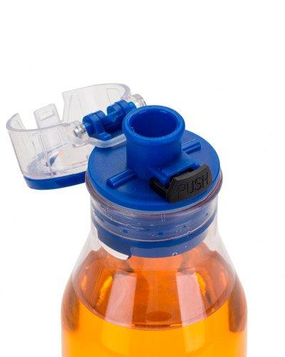 Brindes Personalizados - Squeeze Brinde