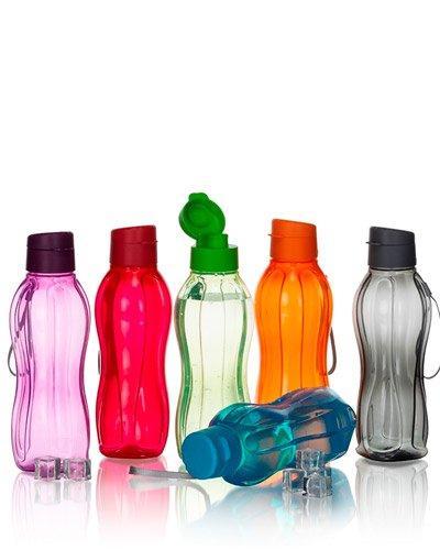 Brindes Personalizados - Squeeze Ecológico Personalizado