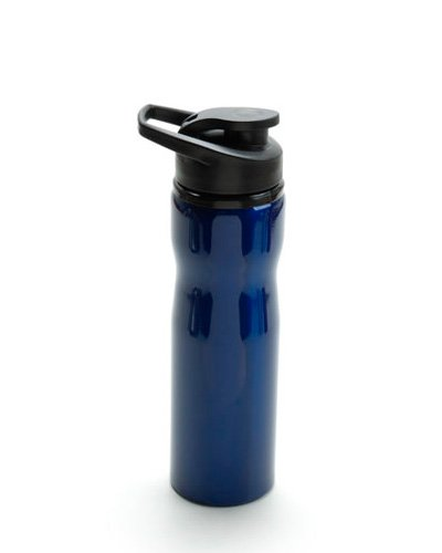 Brindes Personalizados - Squeeze Esportivo para Brindes Personalizados