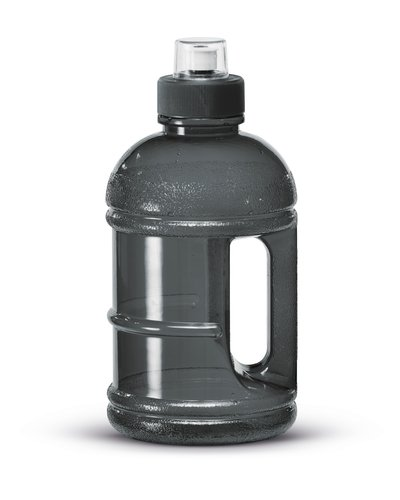 Brindes Personalizados - Squeeze Mini Galão Personalizado